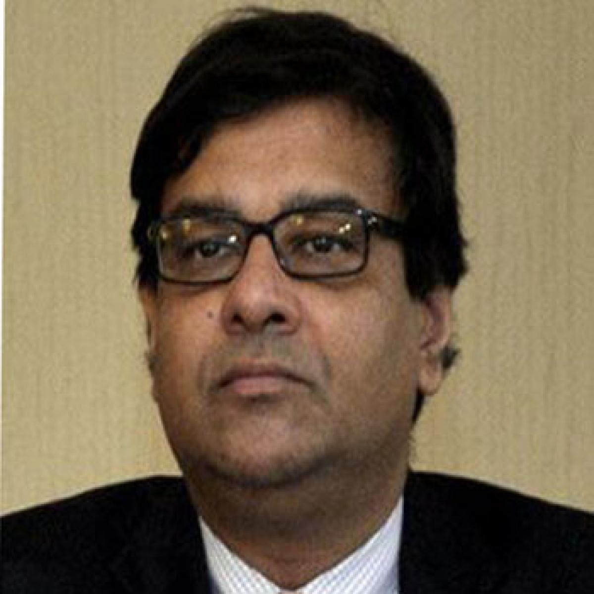 Patel gets second term at RBI