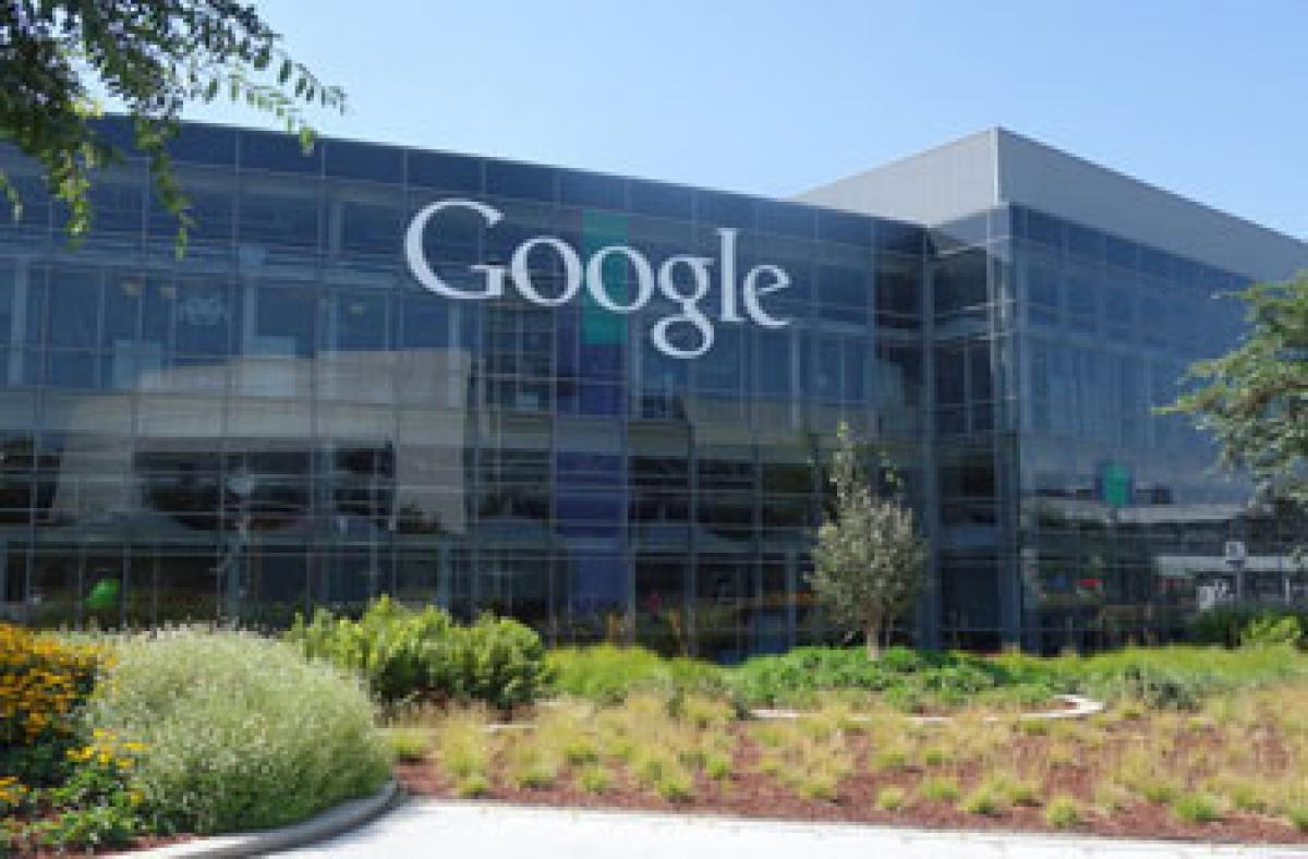 Google may be building chat bot-based messaging app