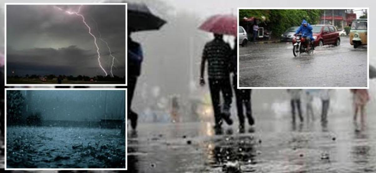 Theres an urgent need to improve science of monsoon predictions