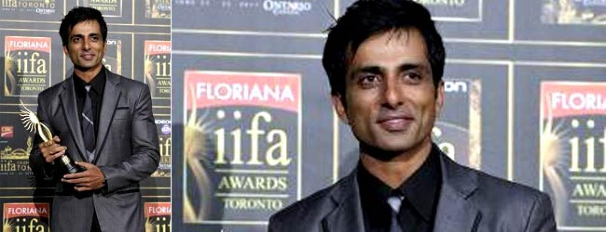 These Bollywood celebrities are helping China
