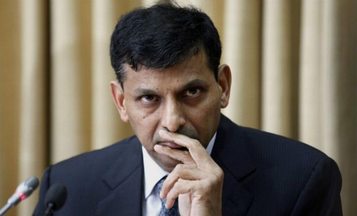 Monetary policy: RBI expected to cut interest rates to spur economy