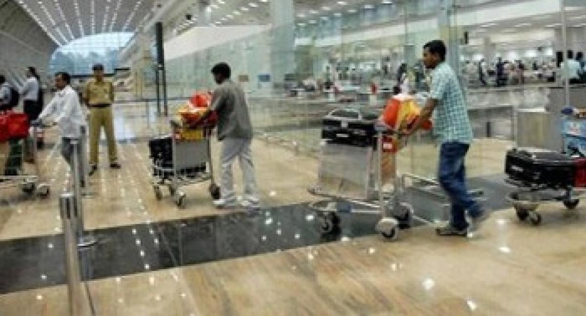 Kerala offers expats in Middle East free flight back home