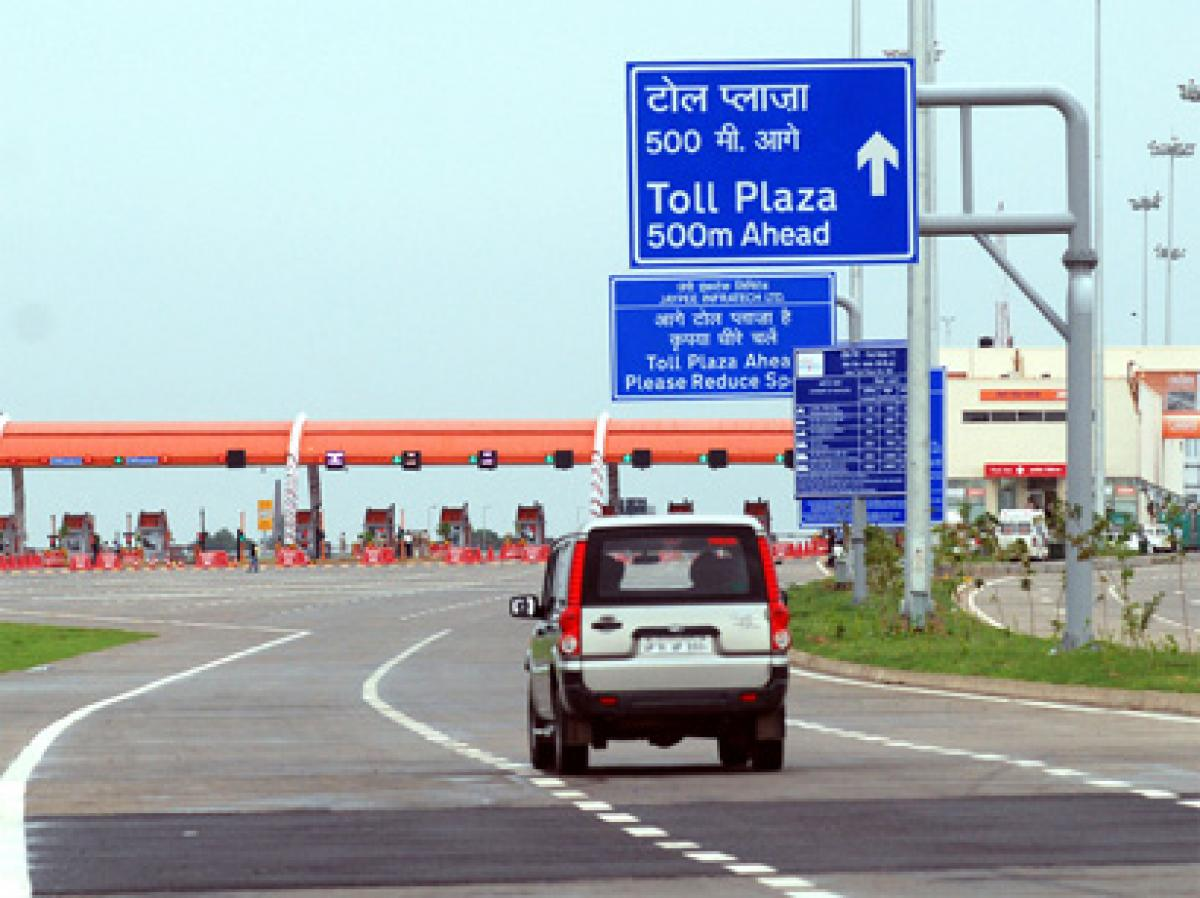 NHAI aims for conservation and protection of wildlife