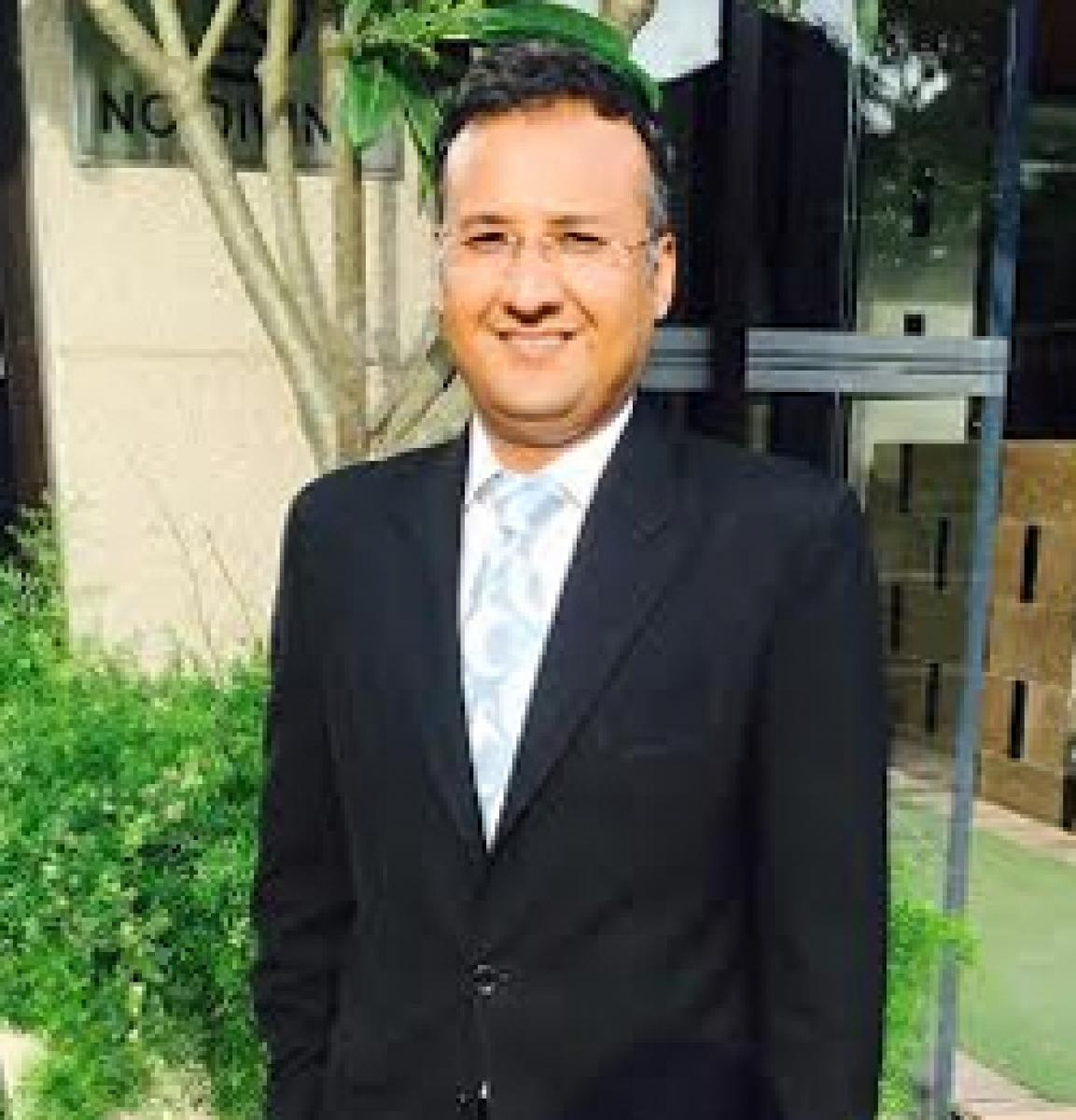 Le Meridien Gurgaon announces Bhupinder Rawat as the new Director of Rooms