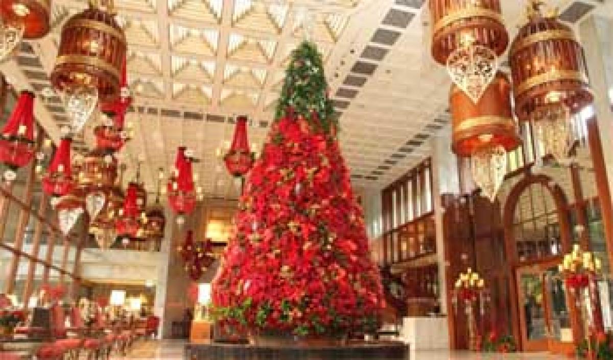 Mandarin oriental, Bangkok Celebrates 140 years of history with Aseries of bespoke events