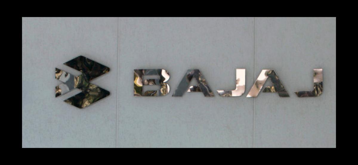 New Bajaj bike V uses metal from India