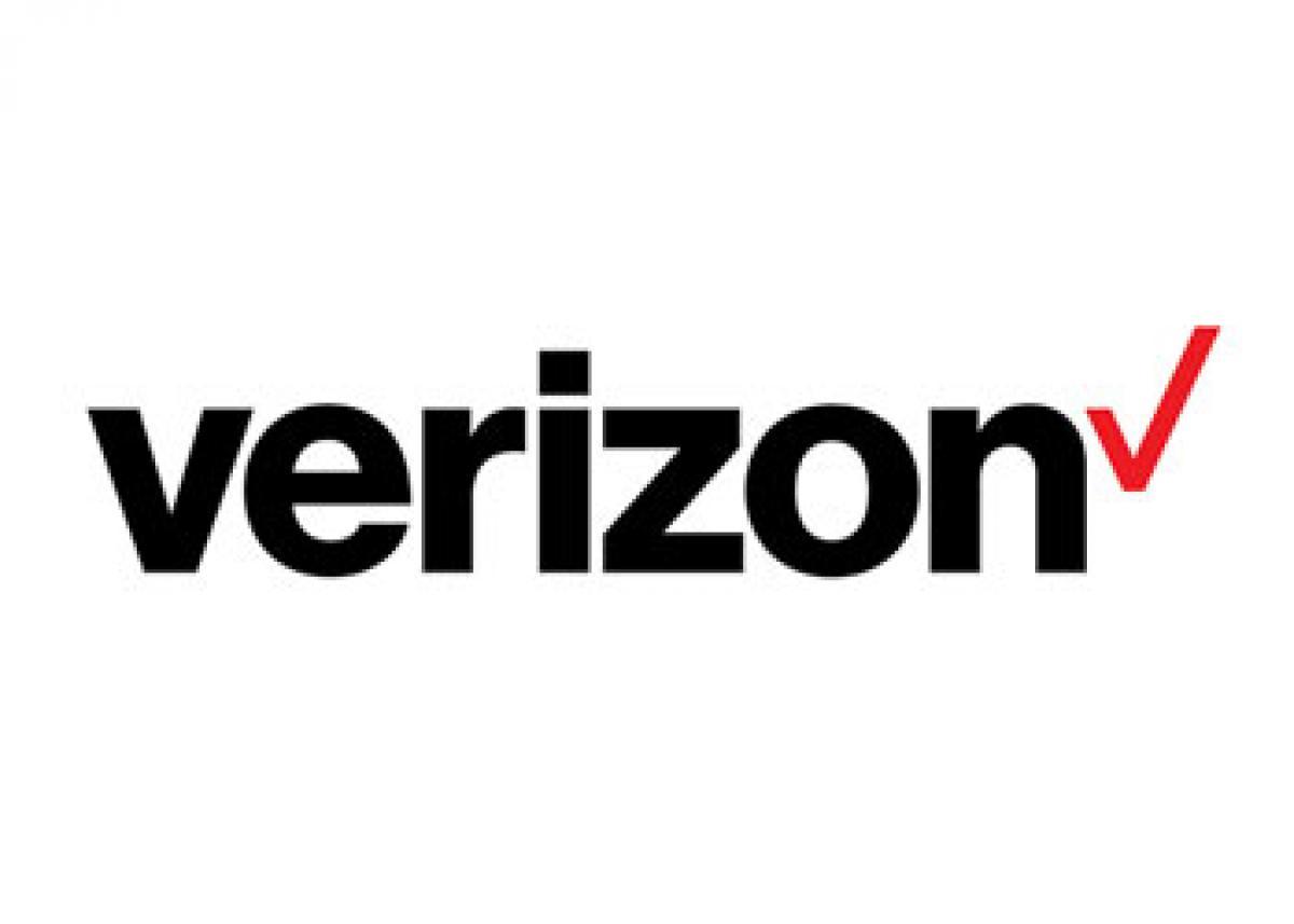 Verizon ramps-up partner program to deepen footprint in Asia-Pacific