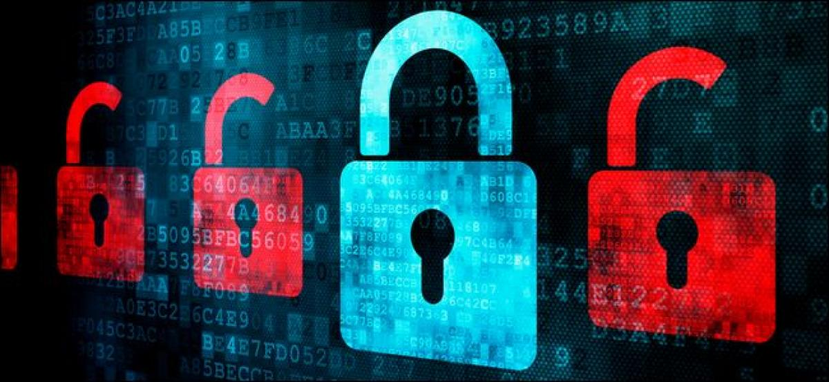 Indians turning to virtual private network VPN for anonymous, safe internet experience