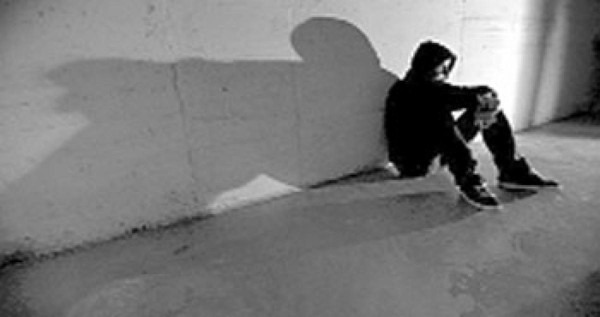 Neglect of adolescent care
