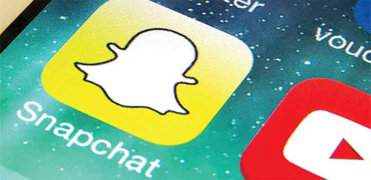 Snapchat expands Replay feature, for a fee