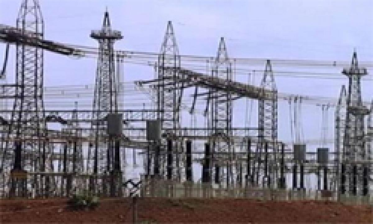 Karnataka power crisis: Deficit monsoon plunges state into darkness