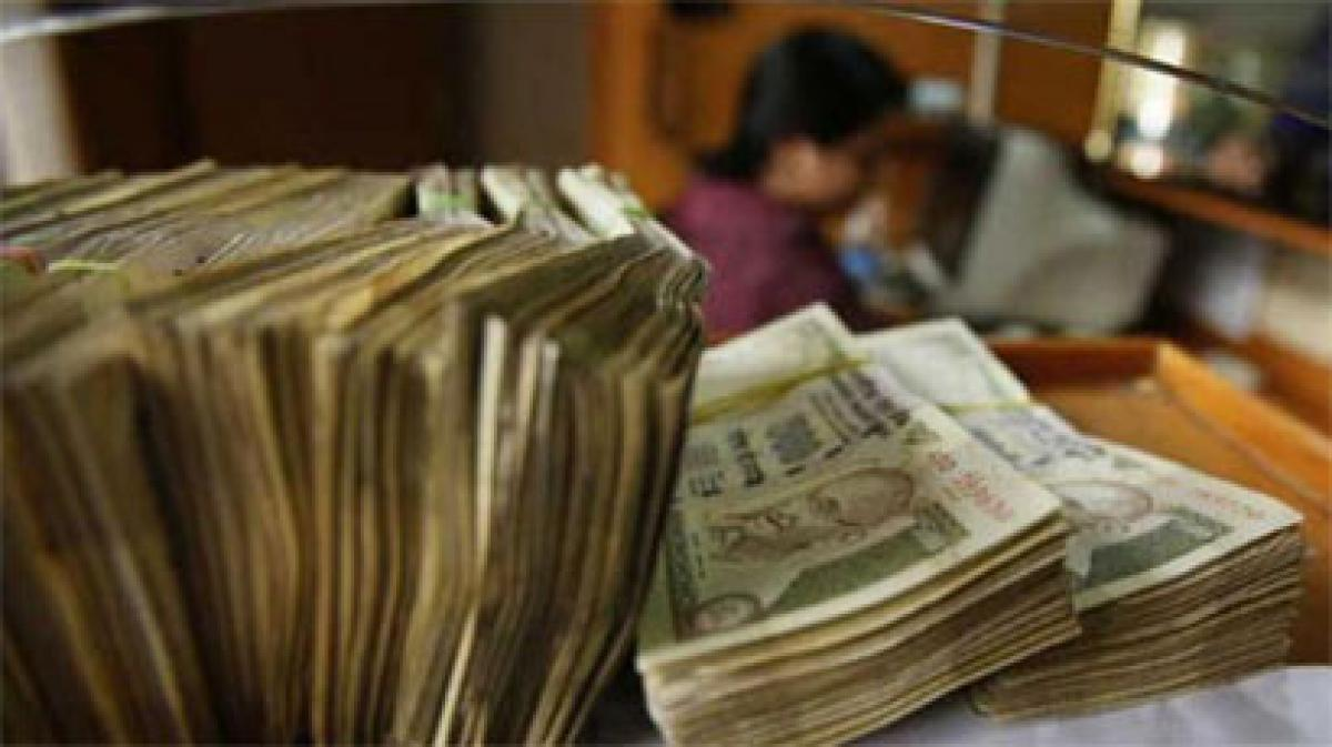 Provident fund may be withdrawn online from August, says EPFO Official