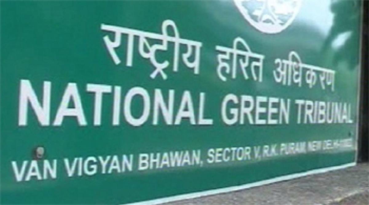 Diesel car entry ban to Rohtang: SC offers mo relief to NGT order