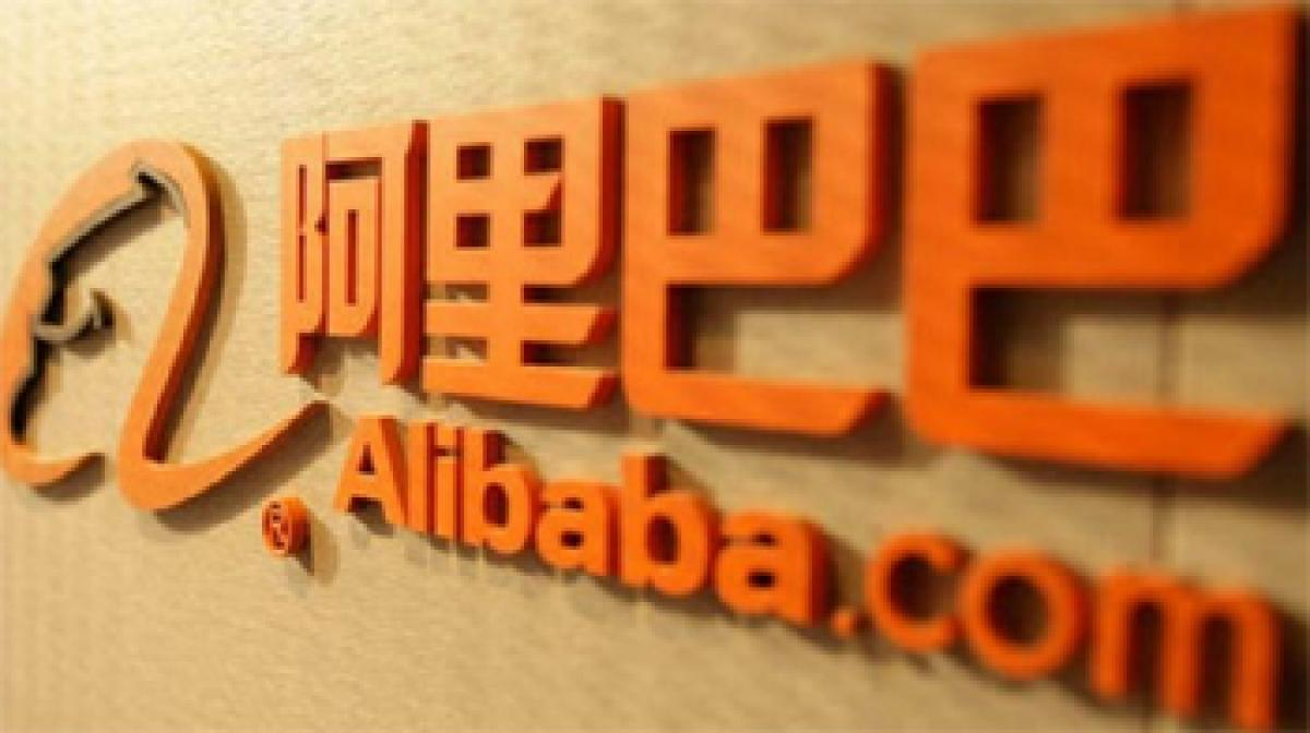 Alibaba planning to enter Indian e-commerce market this year