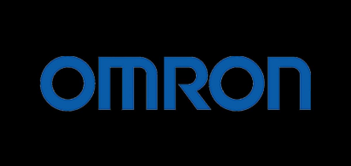 OMRON partners with eBay India for its initiative Your Voice their world
