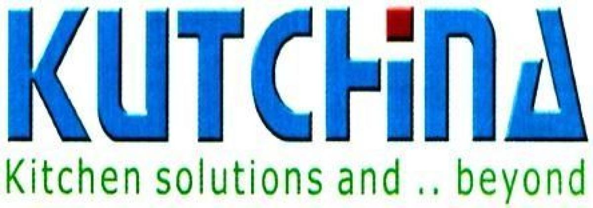 Check Out Tra Study On India S Most Trusted Kitchen Appliance Brand