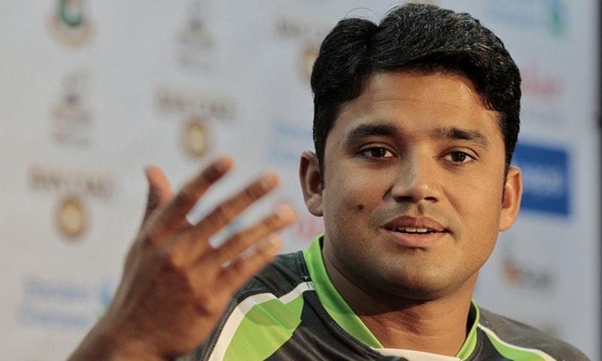 Pakistan Skipper Azhar Ali under scrutiny after ODI series loss