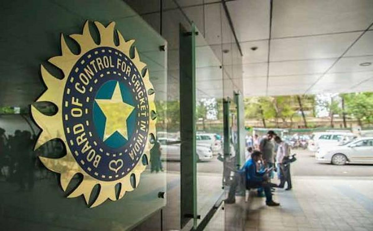 BCCI confirms Indian womens team participation in Asia Cup