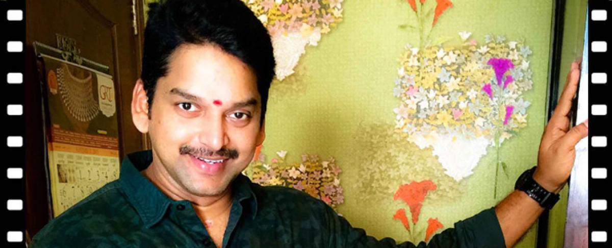Tushar Kapoor, Aftab Shivdasani and Gauahar Khan Impresses Kya Kool Hai hum 3 choreographer Vishnu Deva