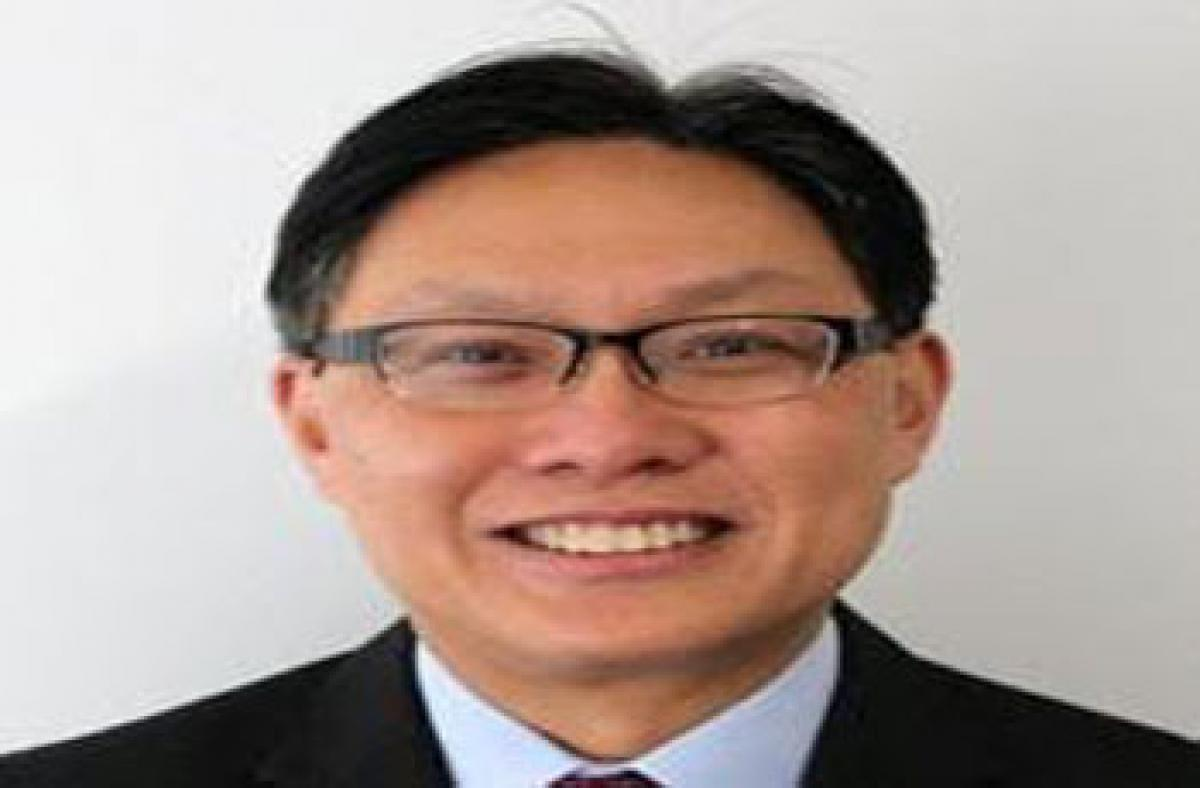 Singapore Airlines appoints new GM