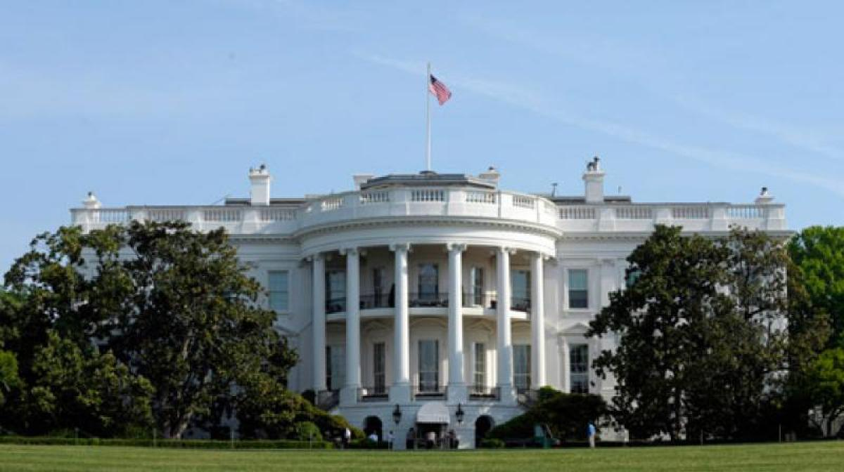 White House to propose boosting defence spending