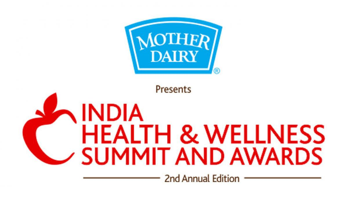 HealthyDunia.com announces 2nd edition of India Health & Wellness Awards 2015 presented by Mother Dairy