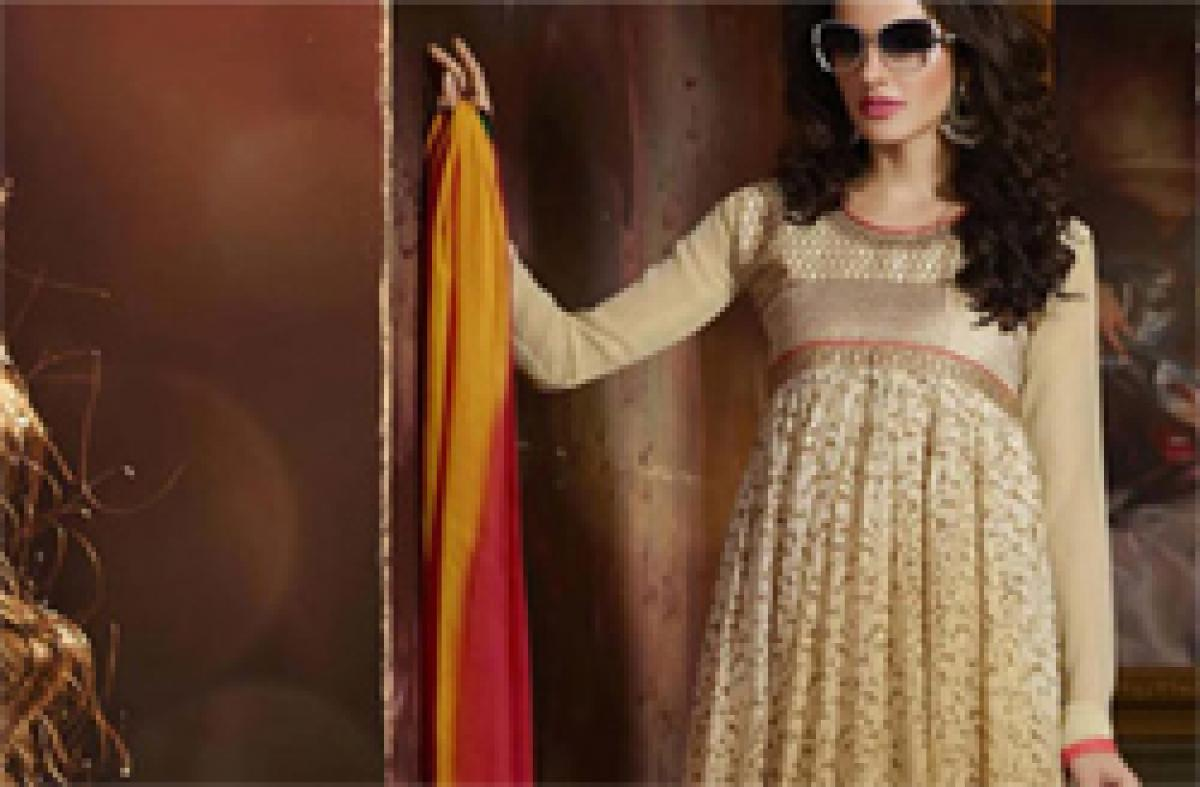 Indias first online curated fashion and lifestyle startup secures Rs 50 crore angel funding