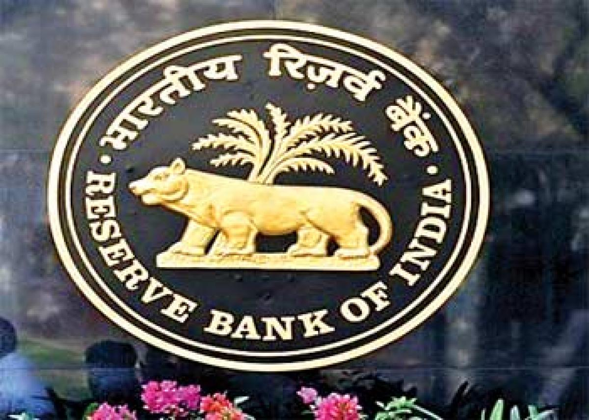 25 bps cut in interest rates expected