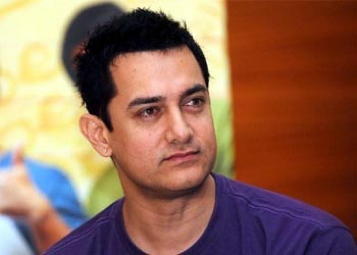 `Perfectionist` Aamir eagerly awaiting Salmans `Sultan`