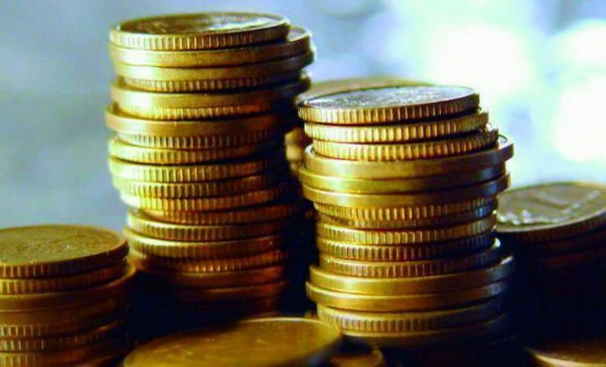 New reporting norms for high value transactions from April 1