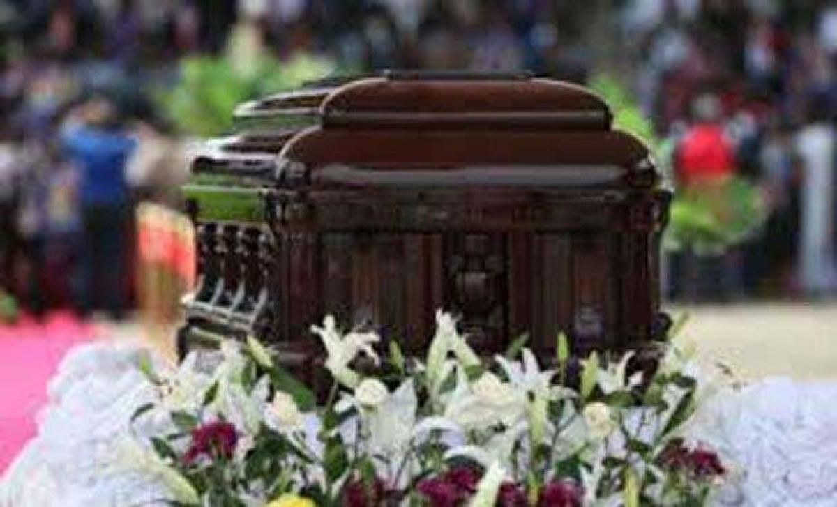 Financial help pours in for Mumbai man to bring back deceased son's body from US
