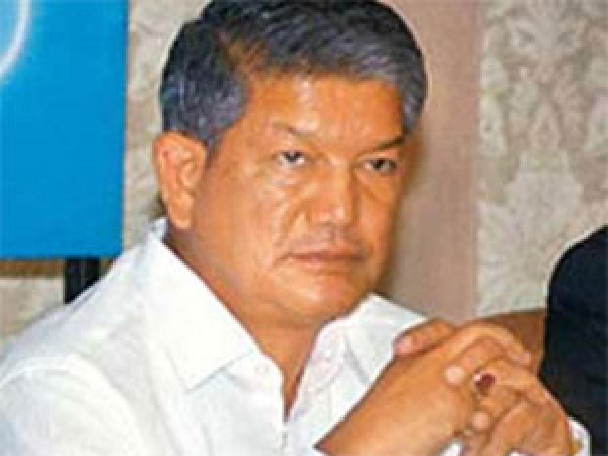 Uttarakhand CM denies saying  cow killers can't live in India