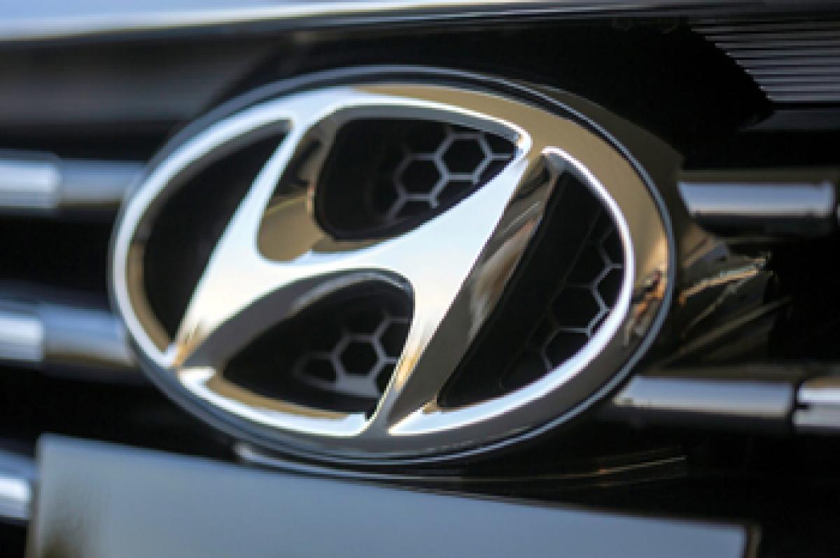 Hyundai launches Free Car Care Clinic