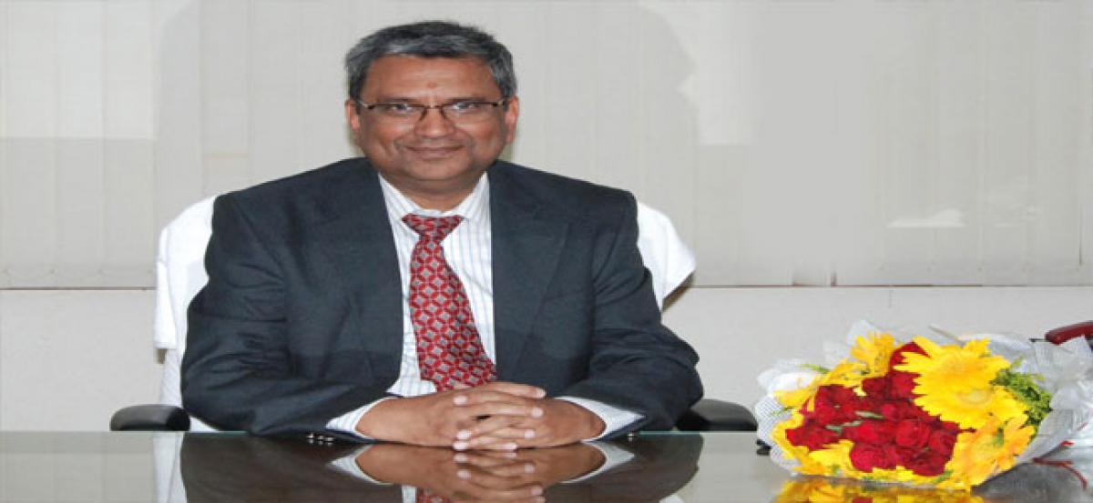 Rashtriya Ispat Nigam Limited exploring ways to tap rural market
