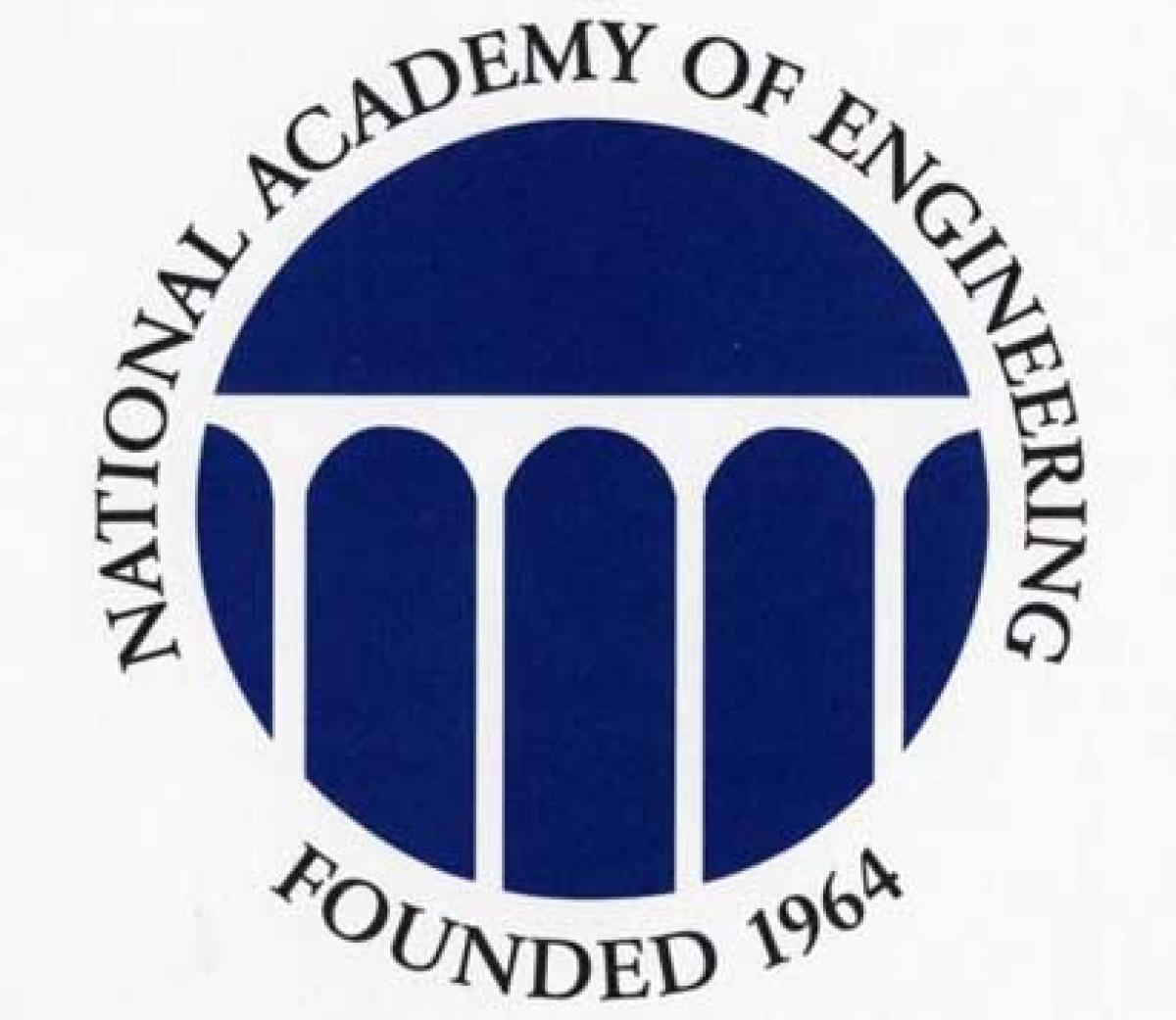 Four Indian Americans selected to US National Academy of Engineering
