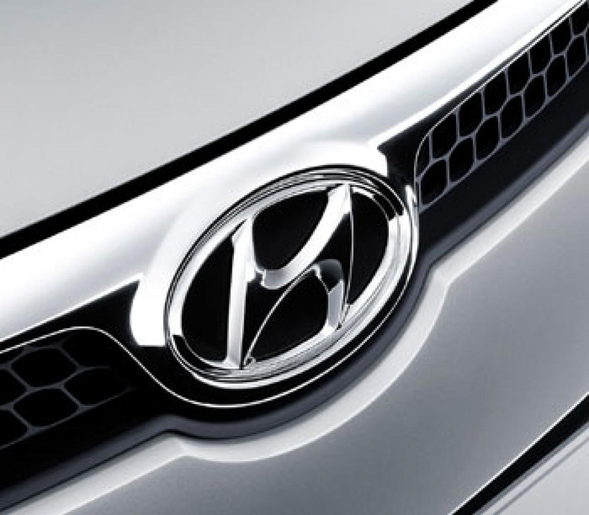 Hyundai to develop new hydrogen fuel cell SUV