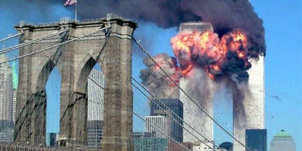 Alleged 9/11 attacks mastermind blasts Obama in letter from Guantanamo