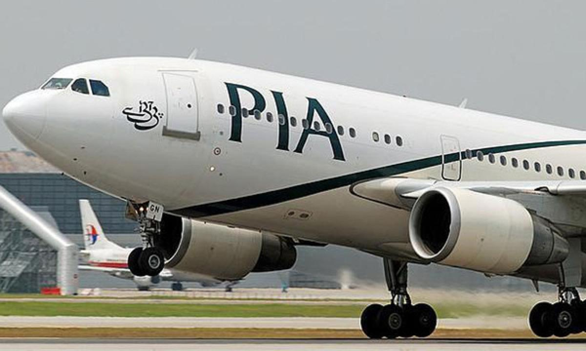 PIA pilot declined to fly faulty aircraft in Pakistan