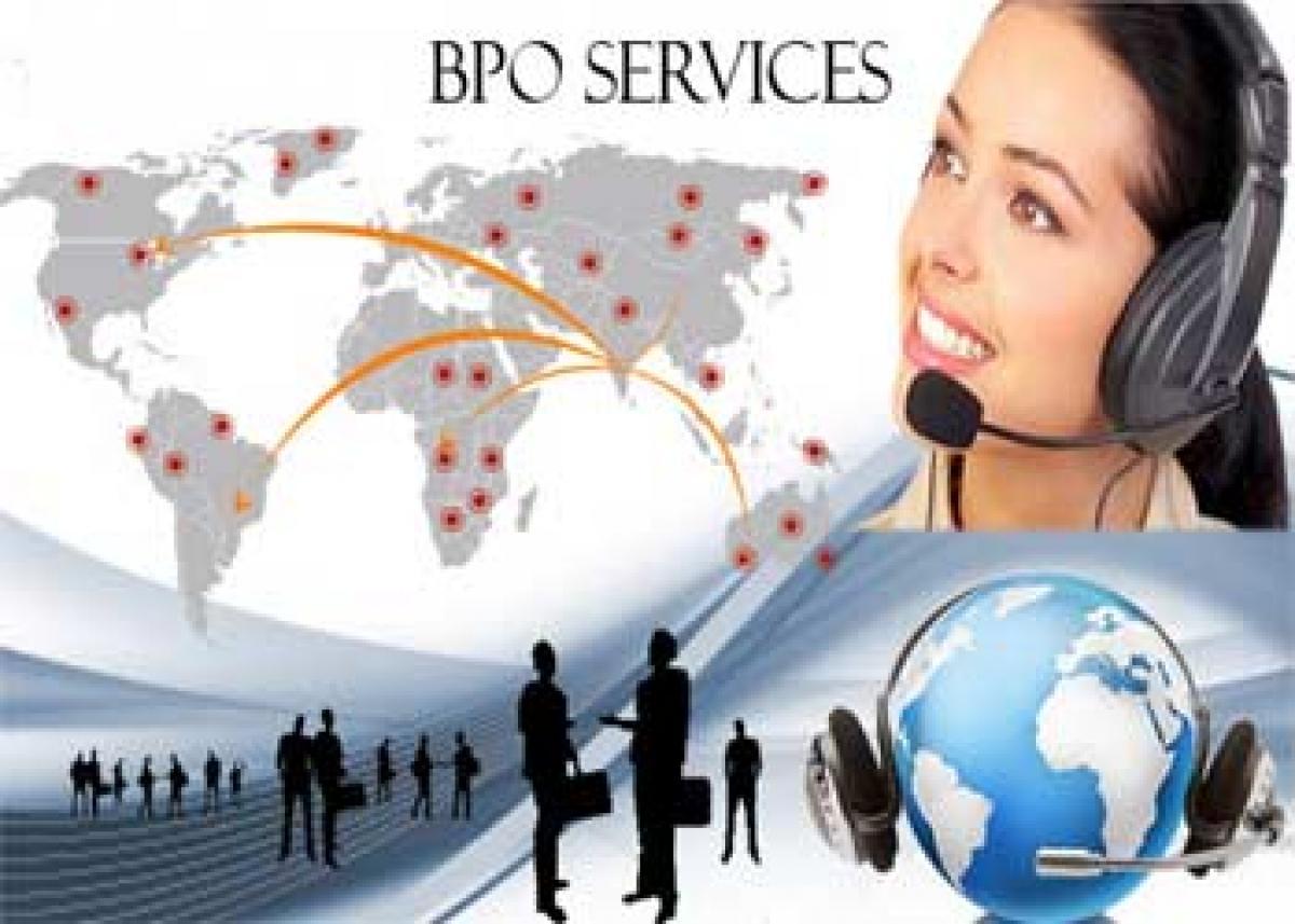 BPO firm Motif eyes 20% growth