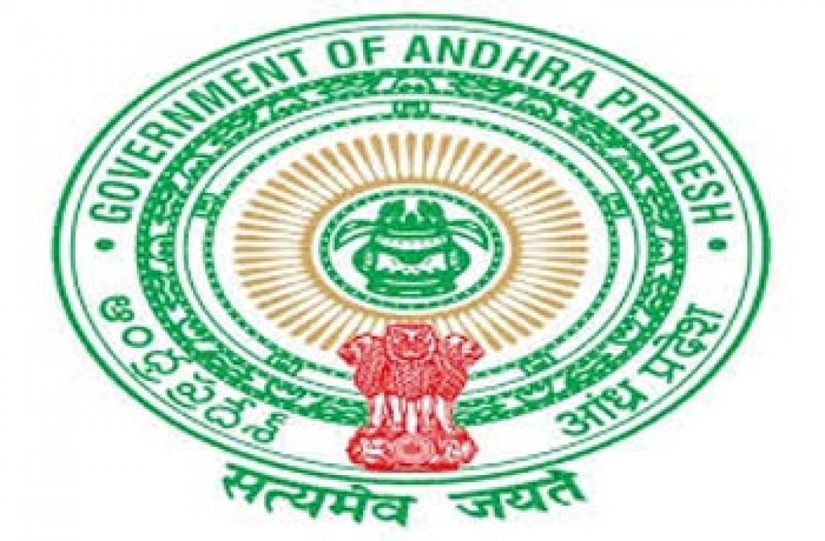 AP government planning two-tier system; teachers to oppose