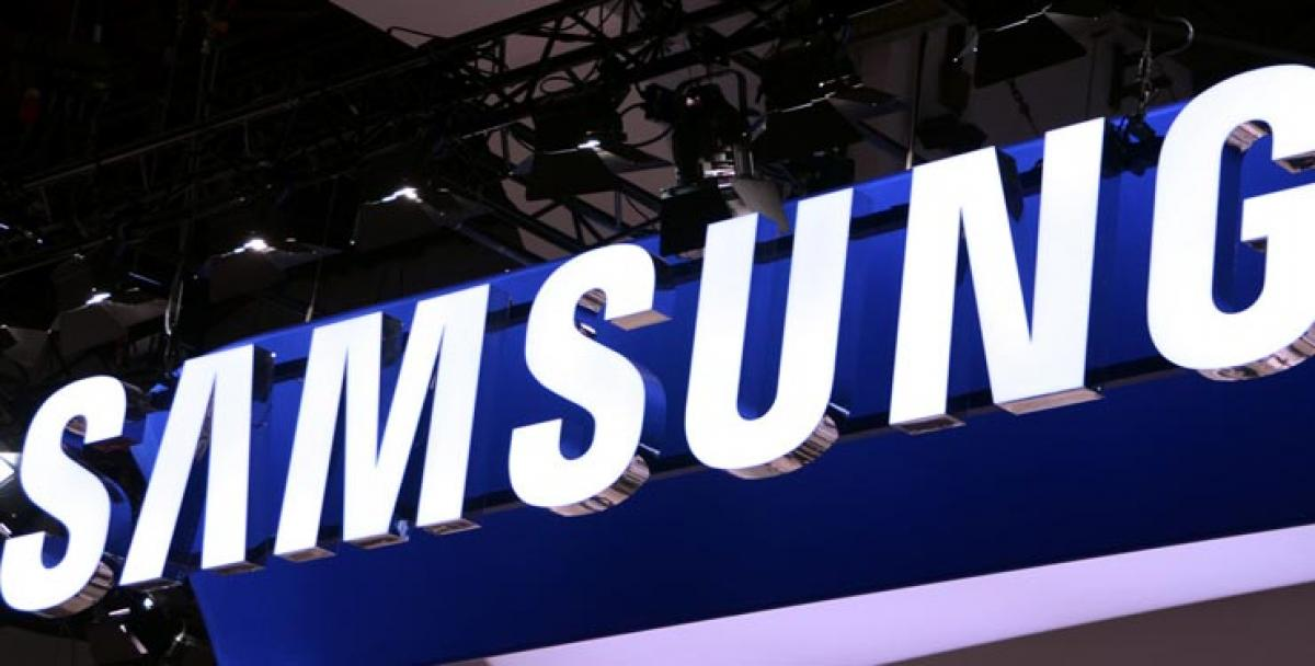 Samsung to cash in on Indias potential for high-end ACs