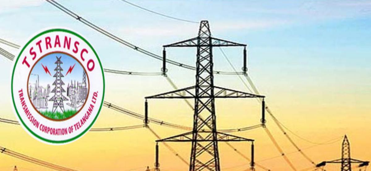 Telangana TRANSCO demands dues of Rs 1,646.76 crore from AP power cos