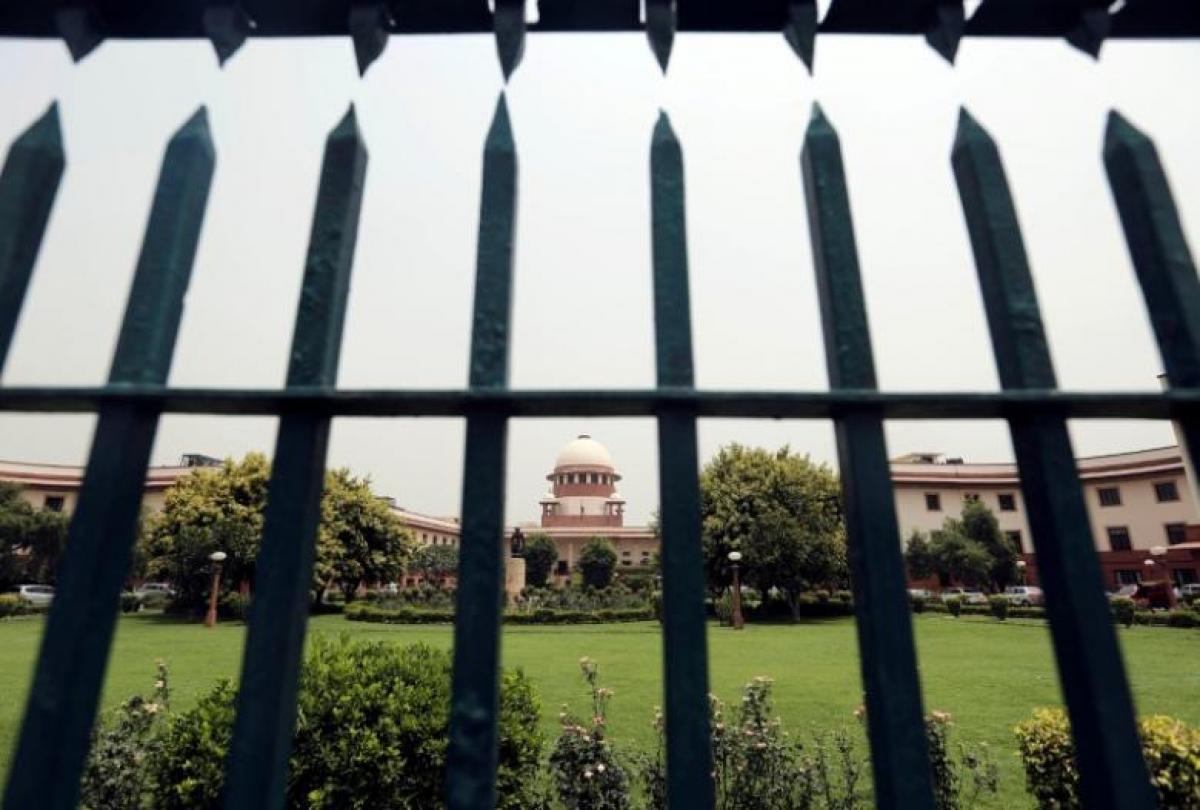 Indias top court dismisses plea to delay annual budget