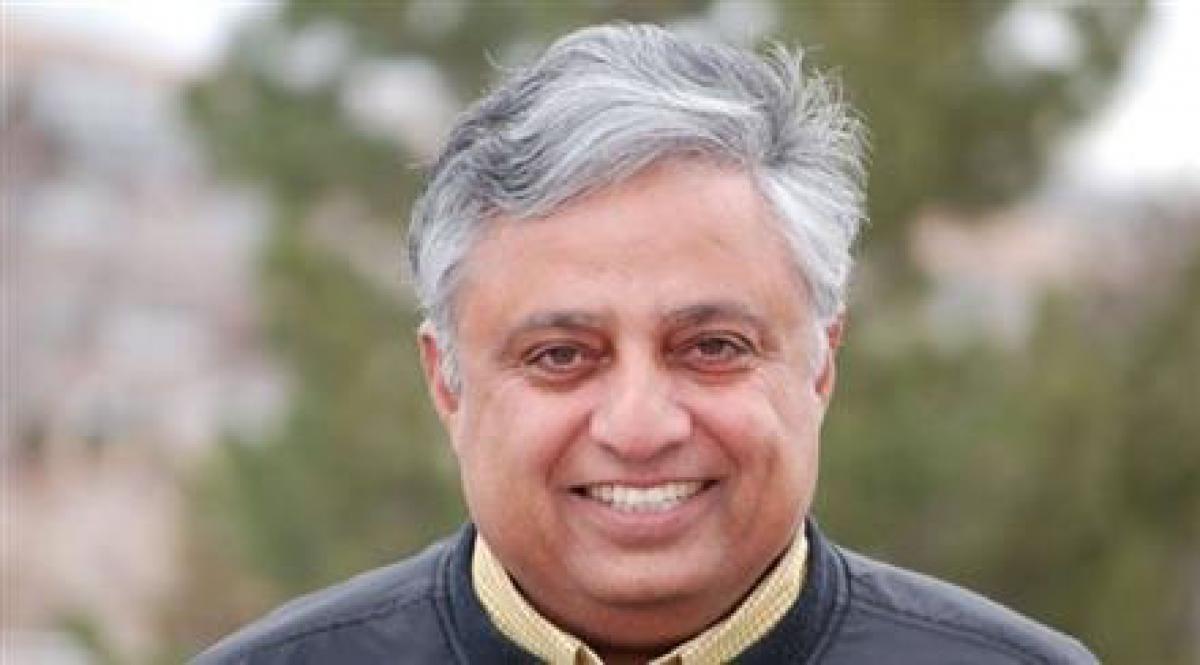 "Hindus seek designated ""Yoga Room"" in American universities & colleges"