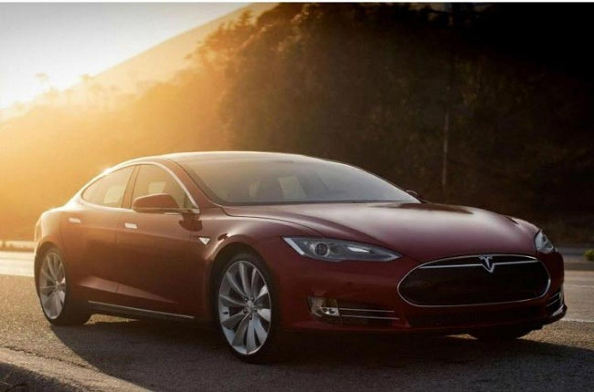 Tesla To Consider Manufacturing In India