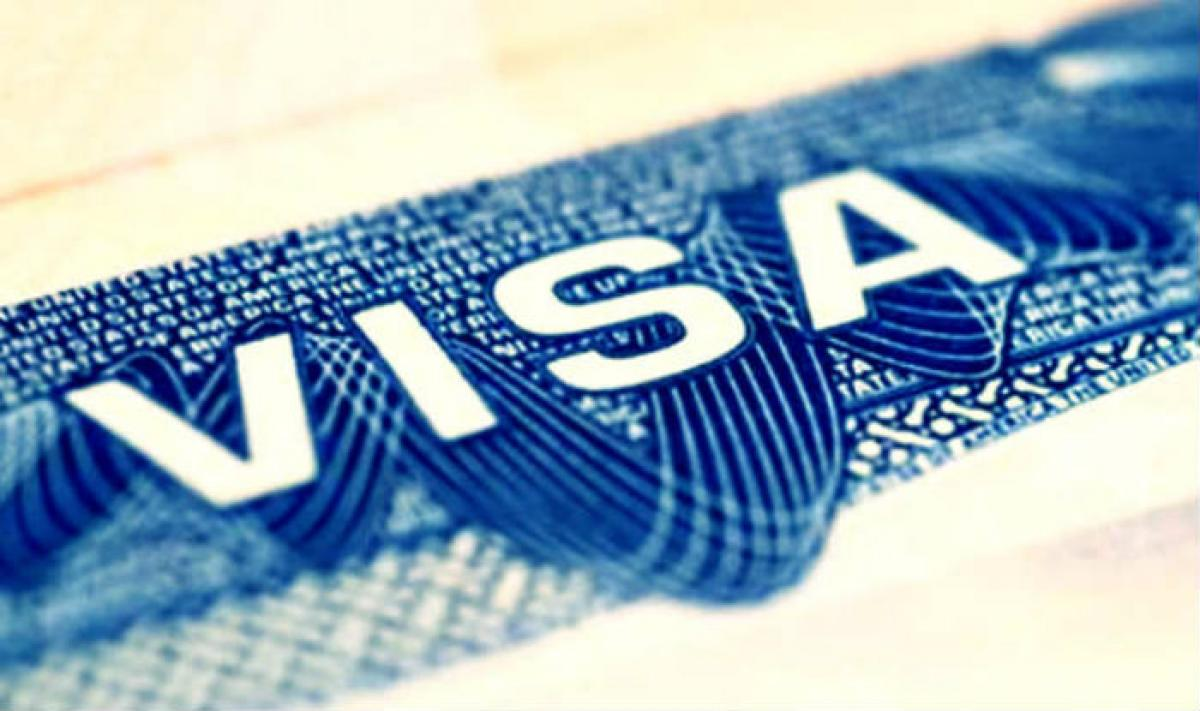 Hong Kong to withdraw visa free entry for Indian travellers