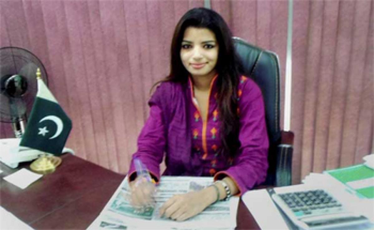 Family Of Missing Pak Journalist Who Helped Indian Seek Nawaz Sharif