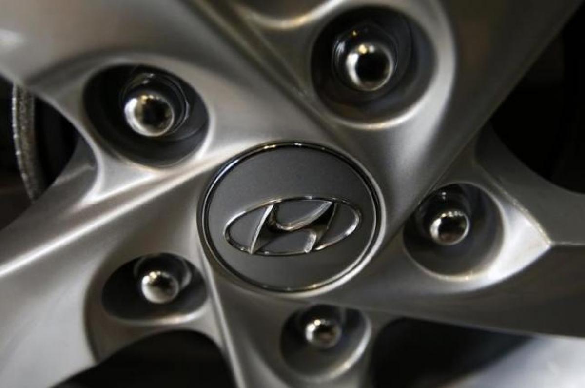 Hyundai to develop larger SUVs