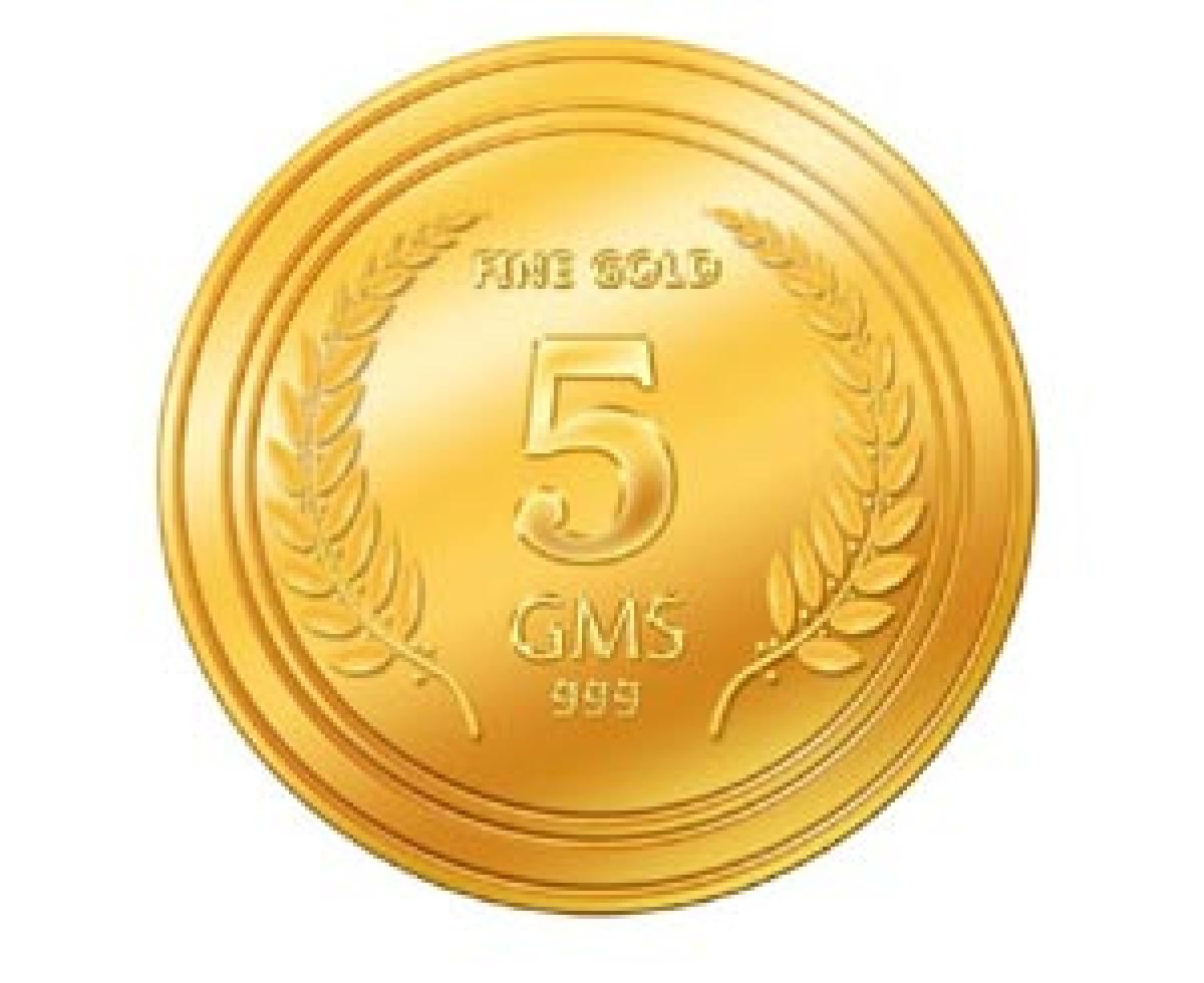 General Knowledge contest to give away gold coins