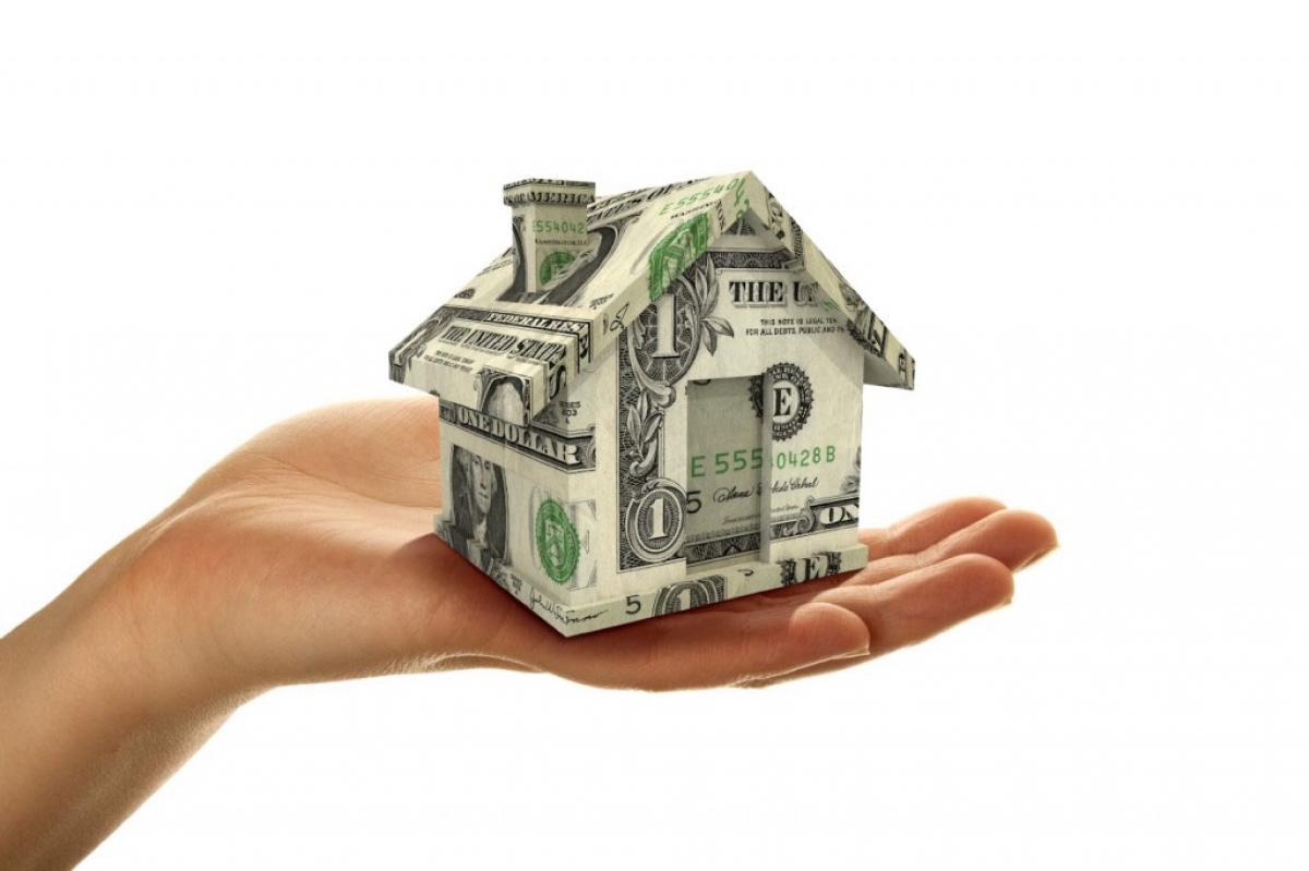 Lending Land To Enhance Life